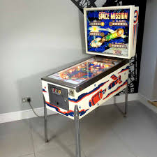 Video Game Home Decor Napoleonrockefeller Com Collectables Vintage And Painted Furniture