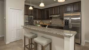 kitchen cabinets port st lucie fl new home floorplan cocoa fl sierra in port st john maronda homes