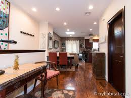 New York Accommodation 2 Bedroom Apartment Rental In Long Island