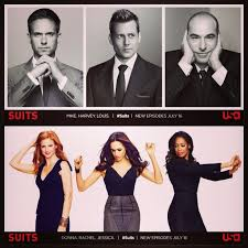 best 25 suits tv series ideas on suits series