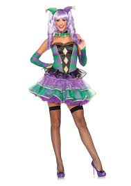 masquerade halloween costumes for womens mardi gras costumes u0026 traditional attire u0026 masks