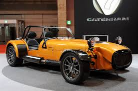 color for csr page 1 caterham pistonheads