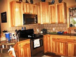Kraftmade Kitchen Cabinets by Kraftmaid Kitchens Cabinets U2014 Completing Your Home Hickory