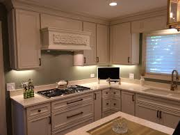 remodeling kitchen ideas pictures weshorn design remodeling kitchen remodeling kitchen design