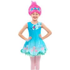 Kids Girls Dolls 4 Wheeler Dreamworks Trolls Toys Dolls Games U0026 Toys