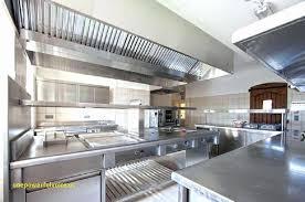 eclairage cuisine professionnelle cuisine luminaire cuisine professionnelle luminaire cuisine