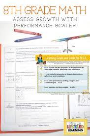 best 25 differentiation strategies ideas on pinterest