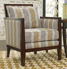 Ashley Furniture Accent Chairs Buy Ashley Furniture 8930160 Mena Accent Chair