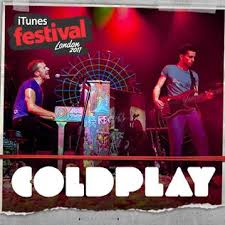 coldplay personnel itunes festival london 2011 coldplay ep wikipedia