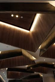 lexus hk kwai chung 227 best 天花 ceiling design images on pinterest ceiling