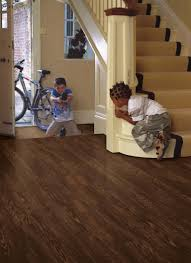 Armstrong Laminate Flooring Prices Armstrong Laminate Flooring Full Size Of Laminate Flooring Shop