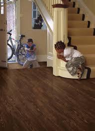 armstrong black walnut laminate flooring