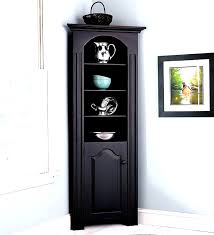 Dining Room Corner Hutch by Living Room Top 25 Best Corner Hutch Ideas On Pinterest Dining