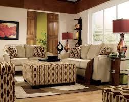 affordable living room sets tufted living room set marceladick com