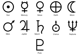 symbols for tattoos que la historia me juzgue