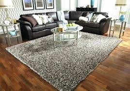 Large Area Rugs Ikea Area Rugs For Living Room Large Size Of Living Rugs Rug