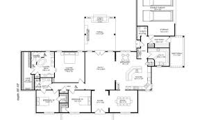 awesome wheelchair accessible floor plans pictures house plans