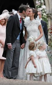 background pictures for newly wed halloween coiple pippa middleton and james matthews are married