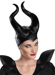 Disney Halloween Costumes Adults Size Deluxe Maleficent Costume Headpiece Disney U0027s Maleficent Costumes