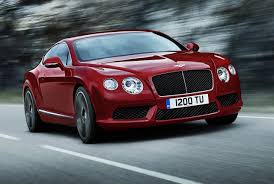 bentley gtc car on rental at miami beach and rental cost 999 day