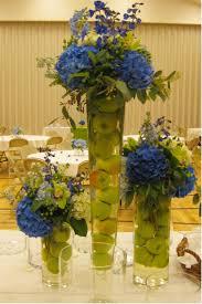 wedding cheap wedding ideas blue vases for wedding centerpiecescobalt cheap