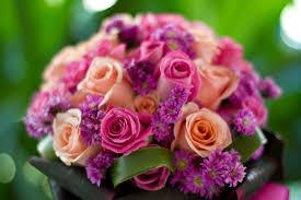 wedding flowers gallery wedding flowers flower gallery wedding