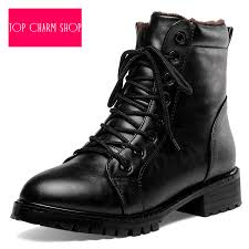 ladies biker style boots cheap combat boots find combat boots deals on line at alibaba com