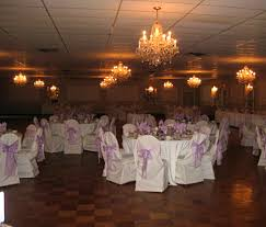 function halls in boston michae s function halls