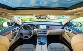 hyundai genesis commercial song toyota camry 2018 commercial song overview review car 2018