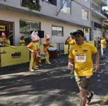 fotos la corrida abc color en abc color