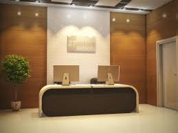 how to paint wood panel wall decor wood panel modern paneling exterior image of panels