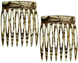 hair combs hair combs hair brushes hair accessories bayside brush co