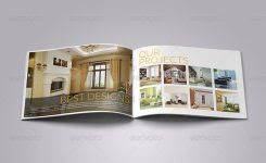 home interior catalog 2015 mirror on mirror decorating for bathroom the bathroom