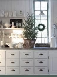 Christmas Window Decorations For Home by