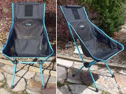 Helinox Chairs Just In U2013 Helinox Sunset Chair