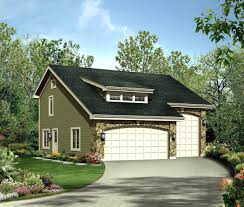 3 car detached garage plans u2013 venidami us