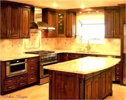 oak kitchen cabinets for sale kitchen cupboards for sale nice secondhand kitchen cupboards 13