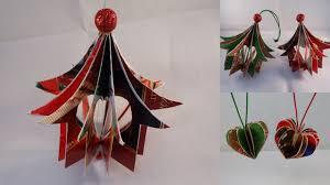 img 8954 jpg peppermint candy christmas ornaments loversiq