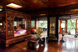 hotel illyria house boutique pretoria south africa booking com