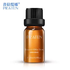 Perspiration Odor Removal From Clothes Body Odor Body Odor Suppliers And Manufacturers At Alibaba Com