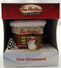 32 best tim horton images on tim o brien tim