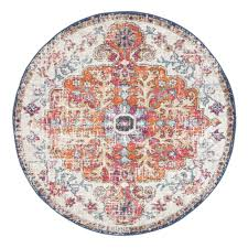 Rugs Round by Round Rugs Temple U0026 Webster
