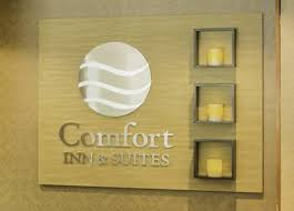 Comfort Inn Jessup Md Comfort Inn Bwi Airport Brooklyn Md United States Overview
