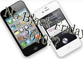 Telus Black Friday Iphone 6 6 Plus Various Black Friday Iphone 5 Deals No Contract Mens T Shirts Deals
