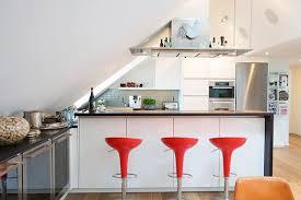 dachgeschoss k che beeindruckend küche dachgeschoss ideen arctar einrichtung