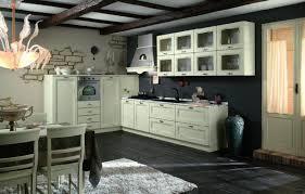 casa careri home designs italian kitchen cabinet showroom in