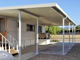 awning patio awning ideas design over deck deks decoration over