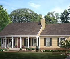 southwestern style homes southwestern style homes 2018 home comforts