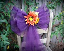 Fall Wedding Aisle Decorations - etsy your place to buy and sell all things handmade