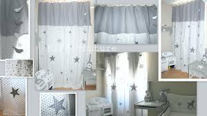 chambre bébé rideaux rideaux cuisine moderne inspirant best rideaux chambre bebe suisse s